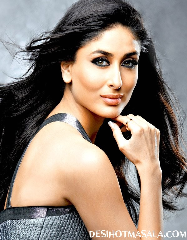 Kareena Kapoor Wallpapers | Hot Kareena Wallpapers | Kareena Gorgeous