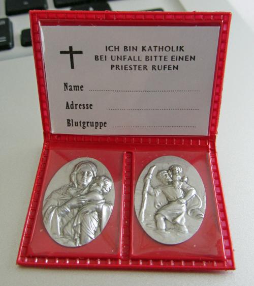 katholik_02