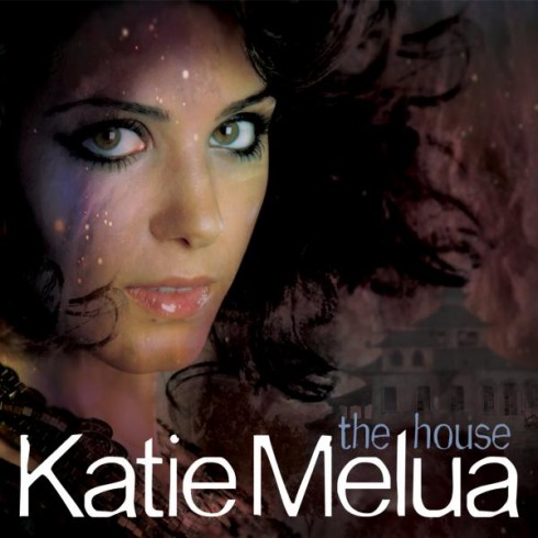[Bild: katie-melua_the-house-xdvy.jpg]