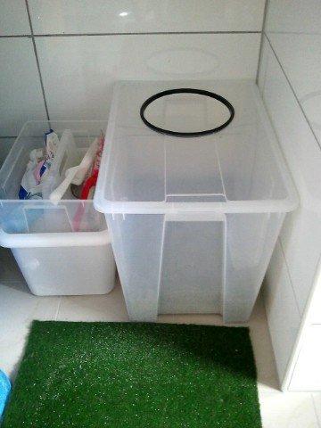 wer hat eine ikea box als katzenklo seite 15 katzen forum. Black Bedroom Furniture Sets. Home Design Ideas