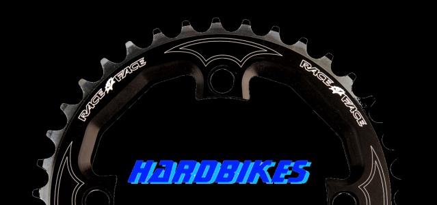Hardbikes