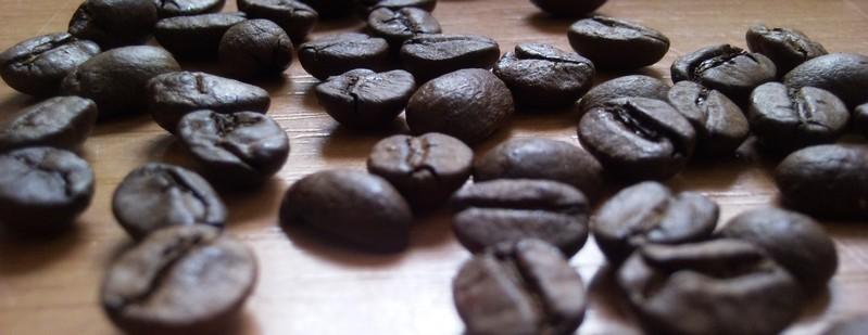 Kettwiger Rösterei: Espresso Neapolitano