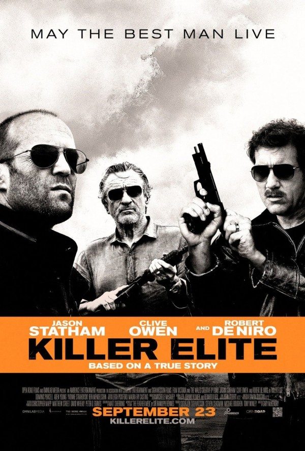 Killer Elite (2011) TS XviD AC3-eXceSs Killer-elite-2011-moviv9sn