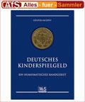 Deutsches Kinderspielgeld