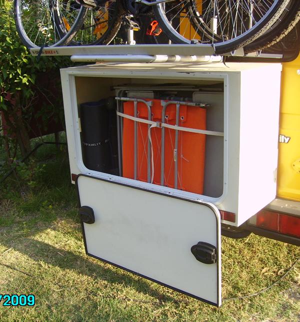 kiste selber bauen werkzeugkiste holzkiste selber bauen so geht 39 s eine einfache holzkiste. Black Bedroom Furniture Sets. Home Design Ideas