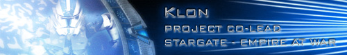 http://www.abload.de/img/klonsignatur1web7dr4.jpg