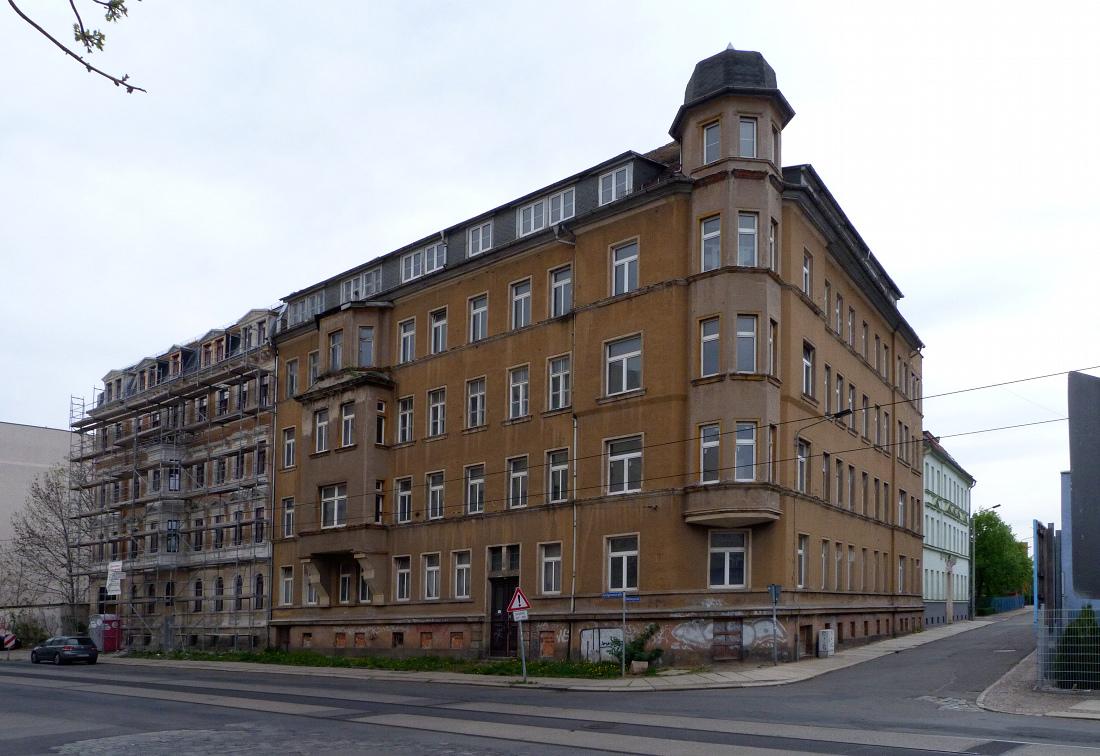 kohlgartenstr0412x04wqq8c.jpg