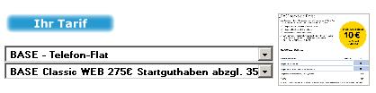 konfiguratork9l6.jpg