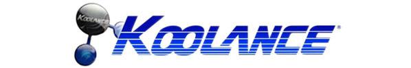 koolance_logo1pyky1.jpg