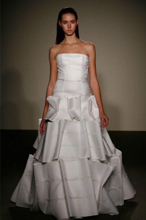 Oryginalne suknie ślubne 26