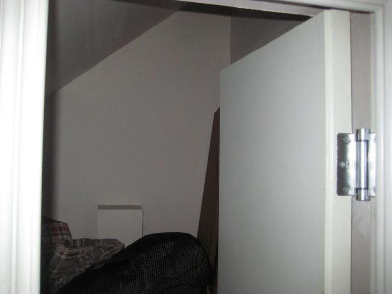 Ukryte pokoje 16