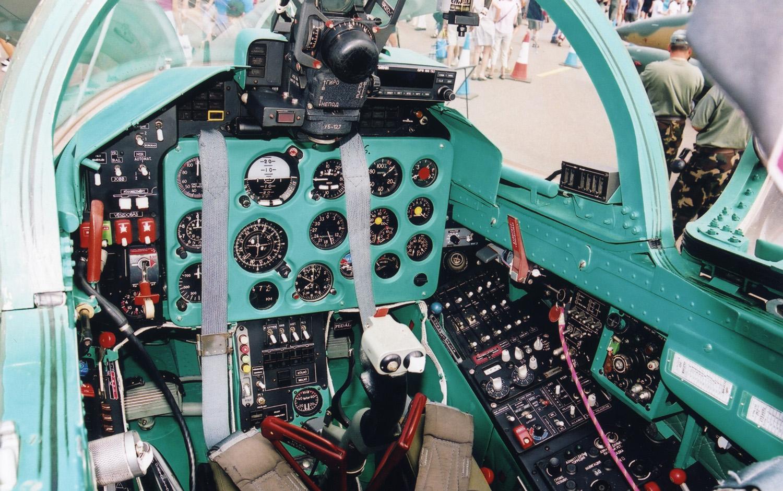 Аеро Л-39/Л-159 L-39zo_albatross_14_oftqqc
