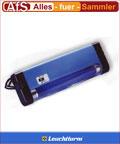 Leuchtturm UV-Lampe / Fluoreszenzlampe L80 NEU !