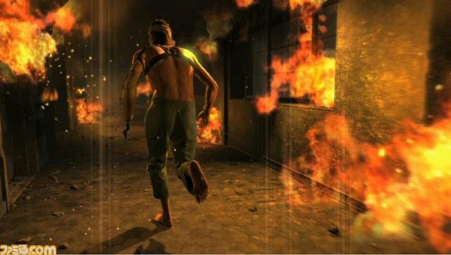 [GAME] Metal Gear Solid 5: The Phantom Pain - Página 2 L_50c2af78523b04luod