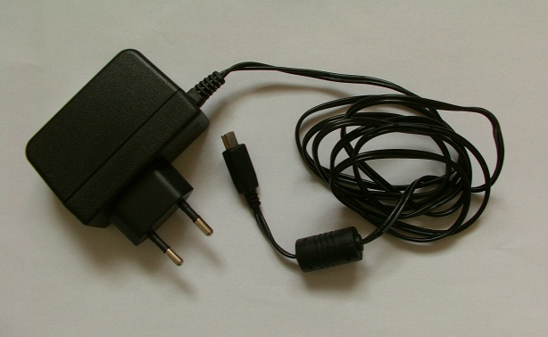 [Bild: ladekabel8j1x.jpg]