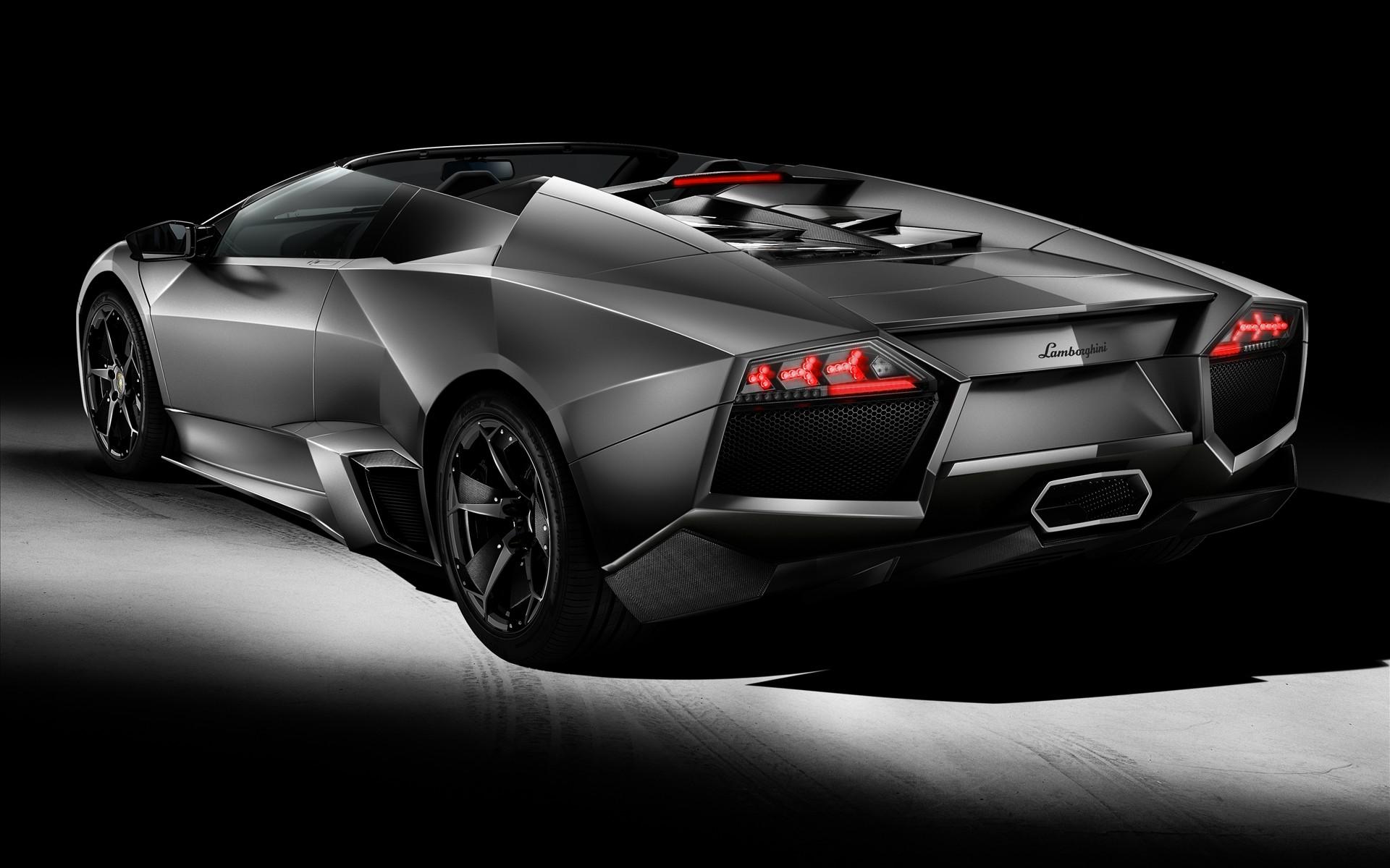 lamborghini-reventon-r0xri Extraordinary Lamborghini Countach Schwer Zu Fahren Cars Trend