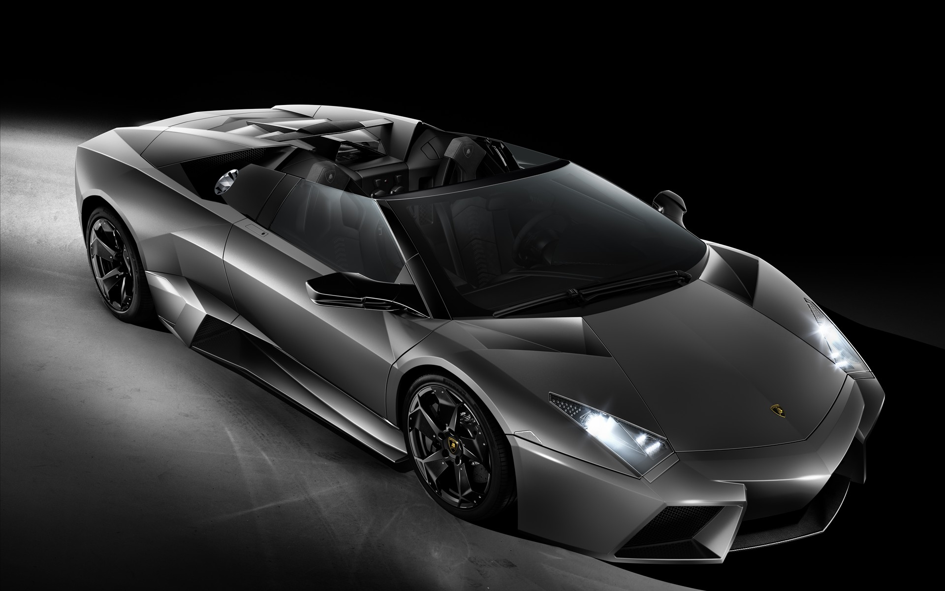 lamborghini-reventon-r2z3t Extraordinary Lamborghini Countach Schwer Zu Fahren Cars Trend