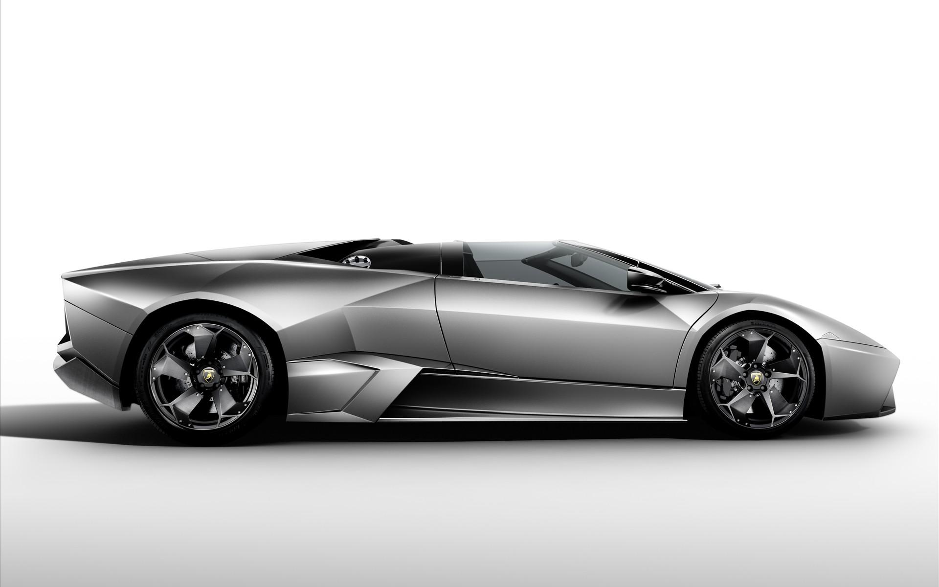 lamborghini-reventon-rqzk5 Extraordinary Lamborghini Countach Schwer Zu Fahren Cars Trend