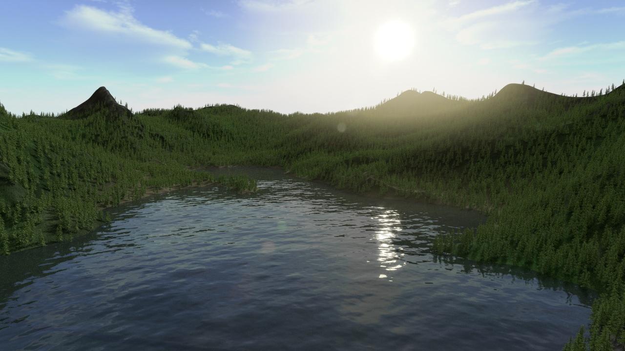 landscape_045wuoz.jpg