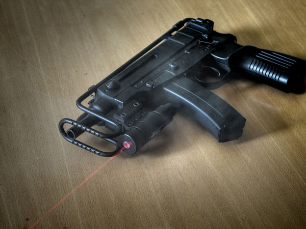 laser002h6tr.jpg