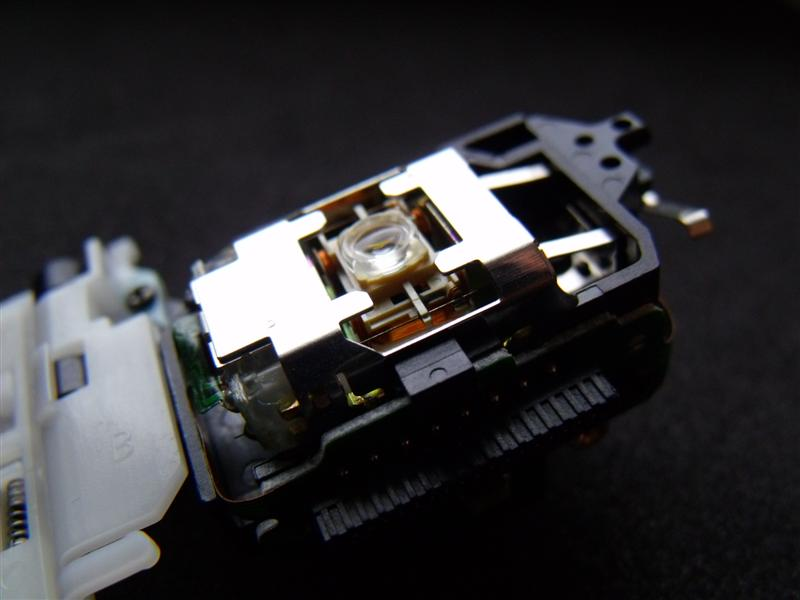 http://www.abload.de/img/lasereinheiteinesdvd-lpzhp.jpg