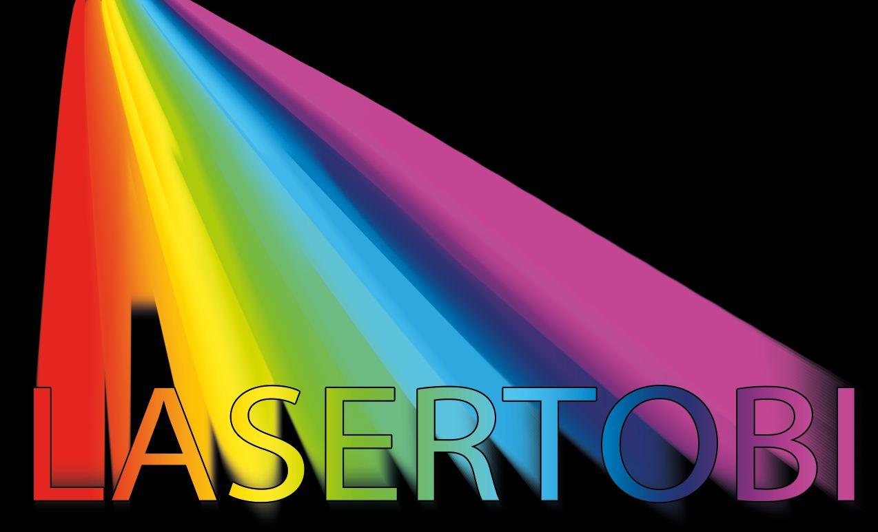lasertobi4od37.jpg