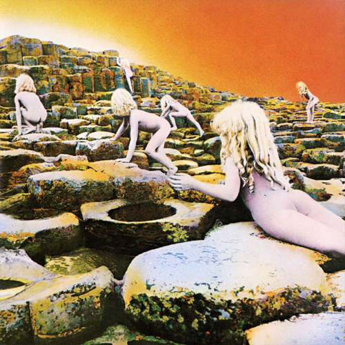 [Bild: led-zeppelin-houses-of3phw.jpg]