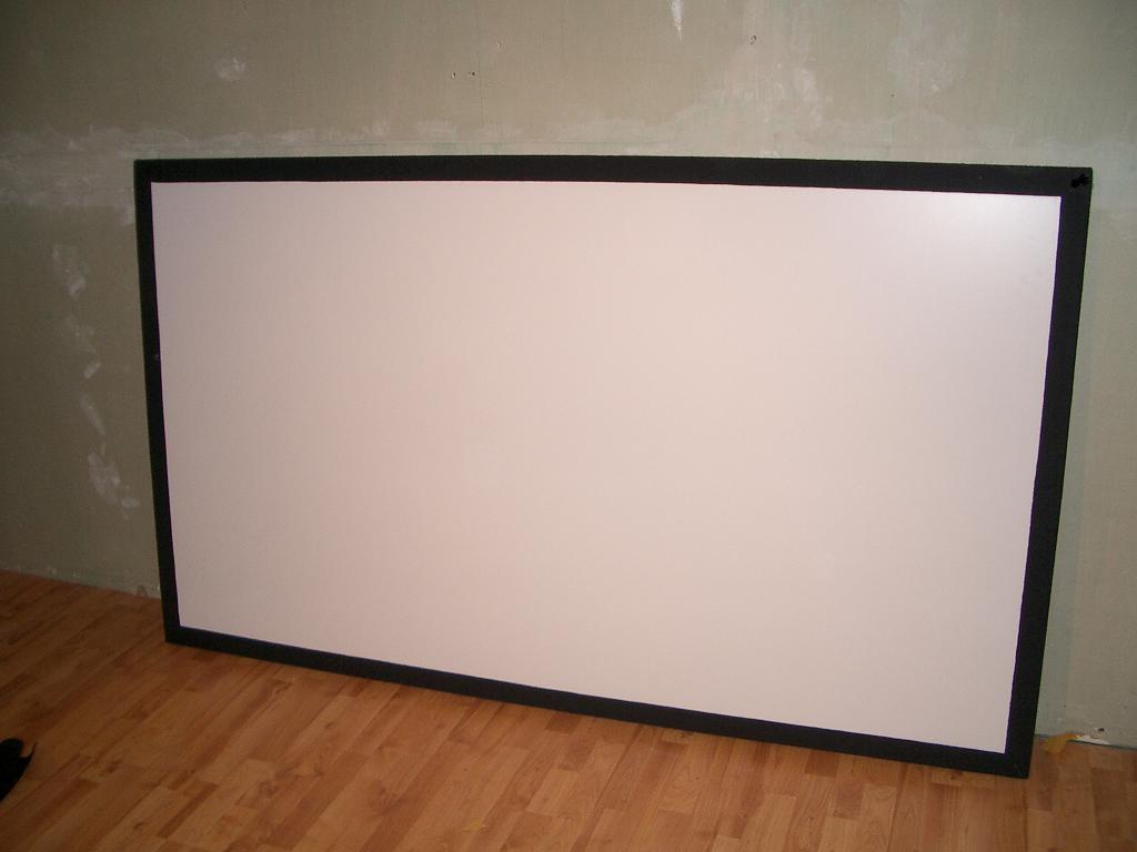 heimkino selber bauen forum raum und m beldesign inspiration. Black Bedroom Furniture Sets. Home Design Ideas