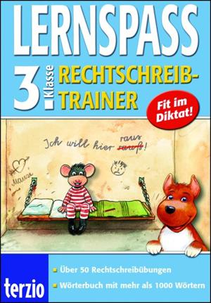 Rechtschreibübungen Wörter mit k oder ck  немецкий язык