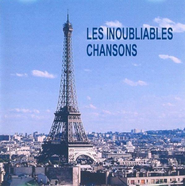 [Bild: les-inoubliables-chanojlhg.jpg]