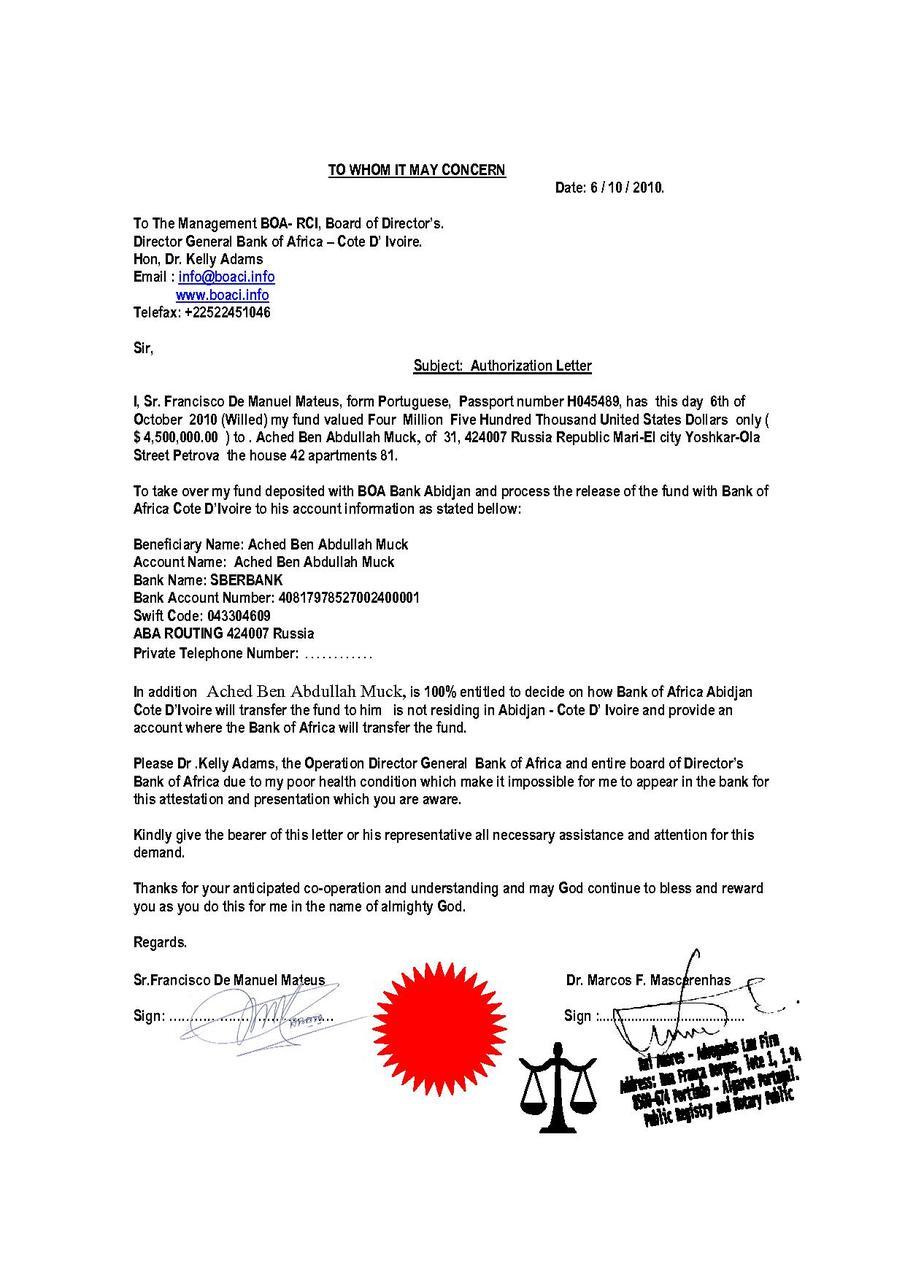 letter_of_authorizatioasba.jpg