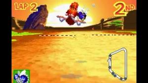 [Imagen: level2-2bakpa.jpg]
