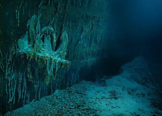 Titanic - 100 lat od katastrofy [1912-2012] 37