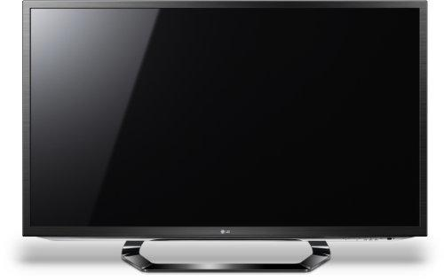 amazon: LG 32LM611S - 32″ Full-HD 3D-LED-TV Fernseher mit Triple Tuner - für nur 349€ inkl. Versand!