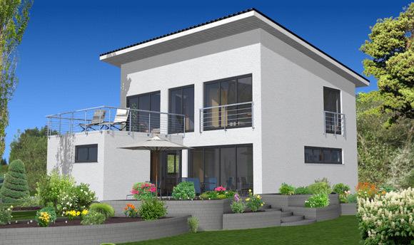 bauauftrag f r rocketo by raic0r das gro e sims 3. Black Bedroom Furniture Sets. Home Design Ideas