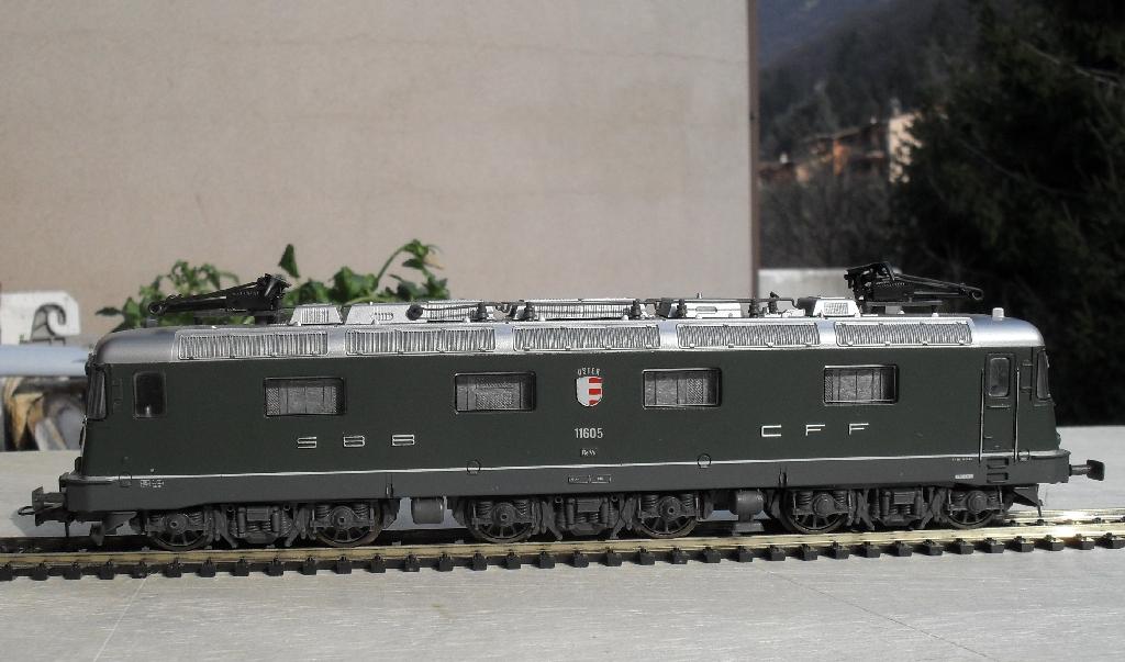 SBB Re 6/6 Limare66-3edsrh