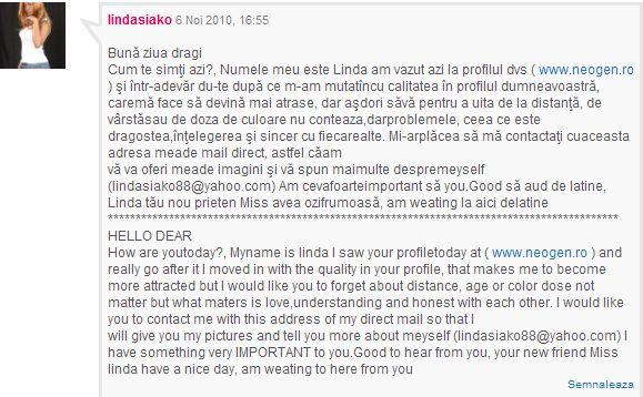 lindasiako88_profile3zidq.jpg