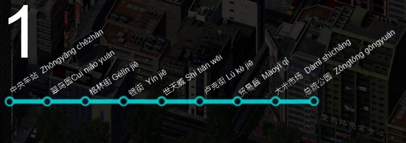 linemap8ouvq.jpg