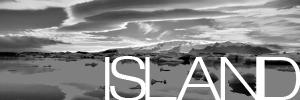 Fünfteilige Serie über Island