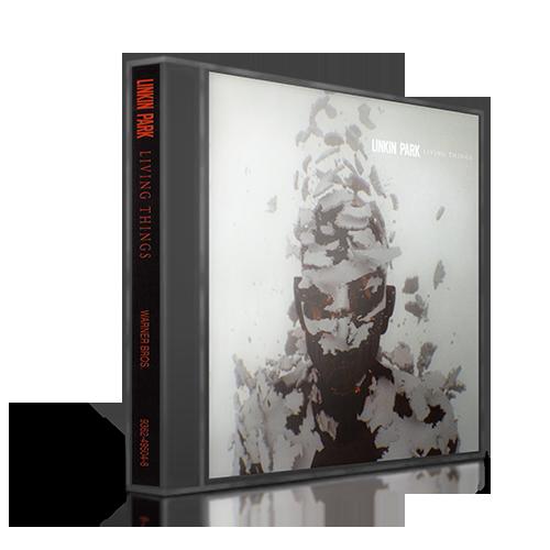 Linkin Park In Pieces Piano Version Mp3 MP3 Download