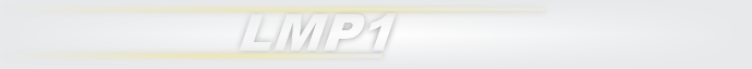 lmp12lzbb.png