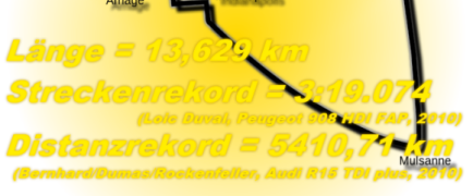 lmtrackmap2bmjsw.png