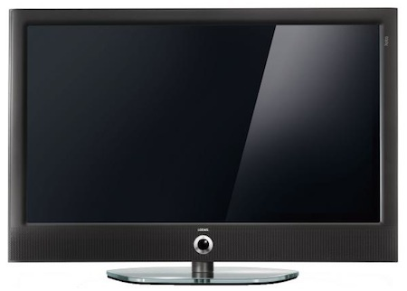 loewe xelos 46 led fernseher f r 899 00 euro inkl versand best of deals. Black Bedroom Furniture Sets. Home Design Ideas