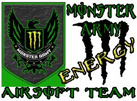 logo2bdv3.png