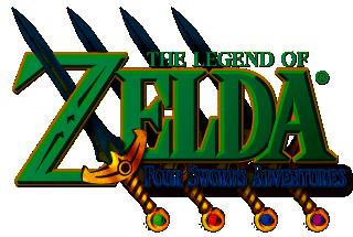 [Image: logo2tdji.png]