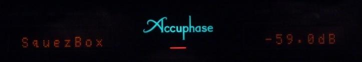 [Bild: logo3htg.jpg]