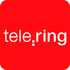 logo_telering7cbe.jpg