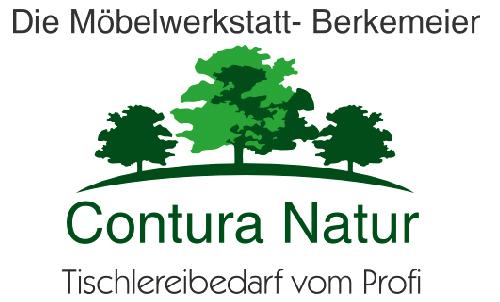 http://www.abload.de/img/logocontura6qjc0.jpg