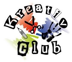 logokreativclubbobu.jpg