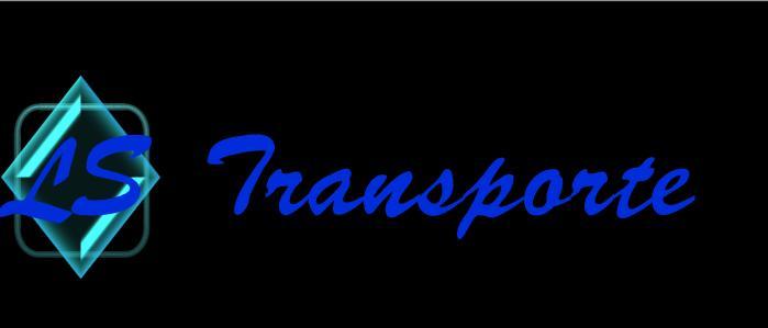 LS Transporte